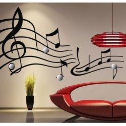 Soando a Sua Musica