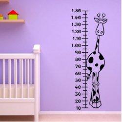 Girafa Curiosa