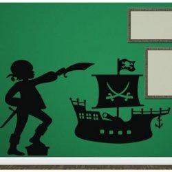 O Jovem Pirata