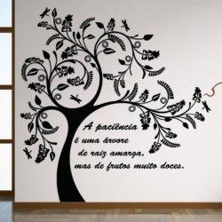 A Árvore da Sabedoria