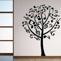 Arvorezinha Musical