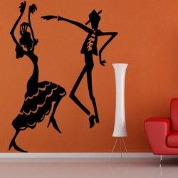 Dança Gitana