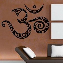 Símbolo Hindu