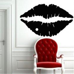 O Beijo da Vida