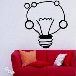 Lâmpada das Ideias
