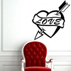 A Flecha do Amor