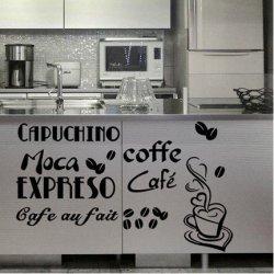 Variedades do Café