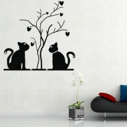 Os Gatinhos do Amor