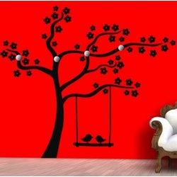 A Árvore da Verdade