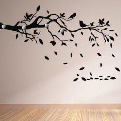 A Grande Árvore dos Sonhos