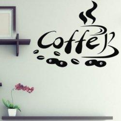 Taça de Café