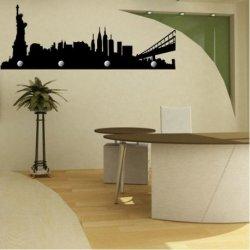 New York Cidade