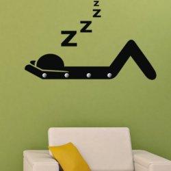 A Dormir a Sesta