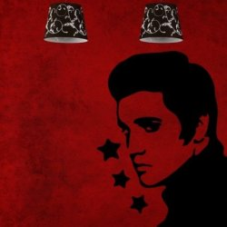 Elvis o Rei