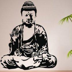 O Grande Buda