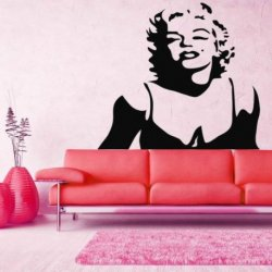 Marilyn Happy Birthday