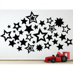 Grupo de Estrelas