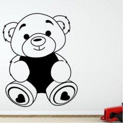 Ursinho de Peluche