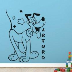 O meu Amigo Pluto