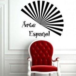Arte Espanhola