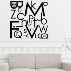 Simplesmente Letras
