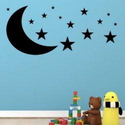 O Sonho da Lua