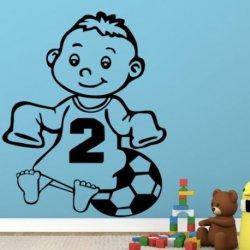O Meu Pequeno Futebolista