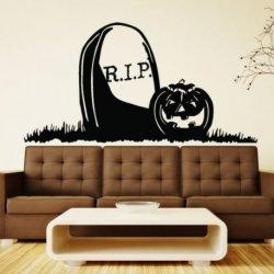 A Noite de Halloween