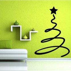 Árvore de Natal Original