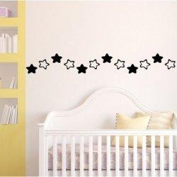 Estrelas para Garotos