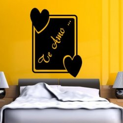 Cartão de Amor do Dia dos Namorados