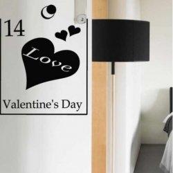 14 de Fevereiro Dia dos Namorados