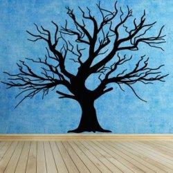 A Árvore do Norte