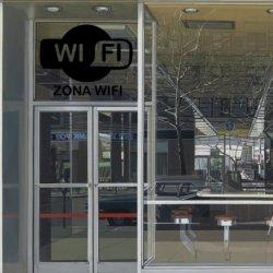 Ícone WiFi
