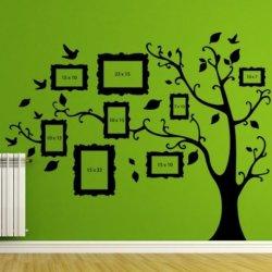 As Lembranças da Árvore