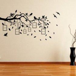 Pendurados duma Árvore