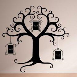 A Árvore Mágica de Nárnia