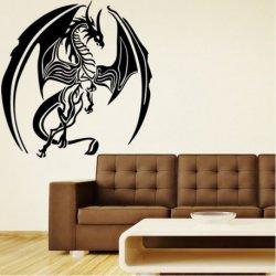 O Dragão Sagrado
