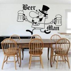 Cervejeiro Belga