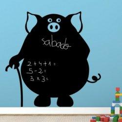 O Porco Porky