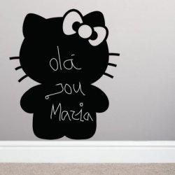 A Minha Gatinha Hello Kitty