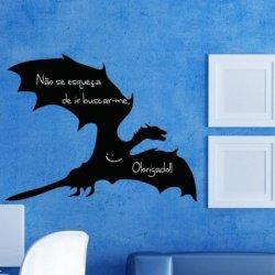 Guerra dos Tronos a Sombra do Dragão