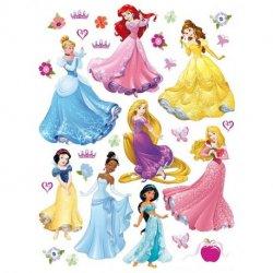 Colecção Princesas Disney