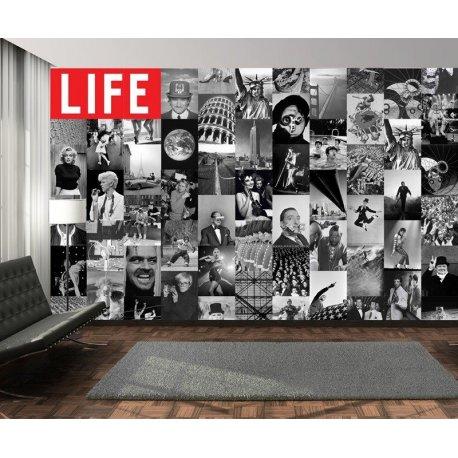 Fotografias Life PyB