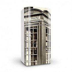 Cabina de Telefone