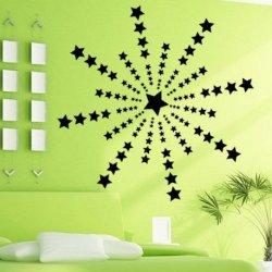Constelação de Estrelas