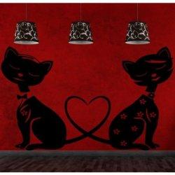 Gatinhos Amorosos
