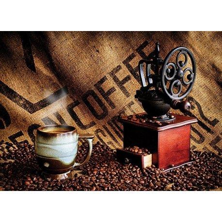 Aroma do Café Clássico
