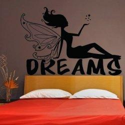 A Fada dos Sonhos