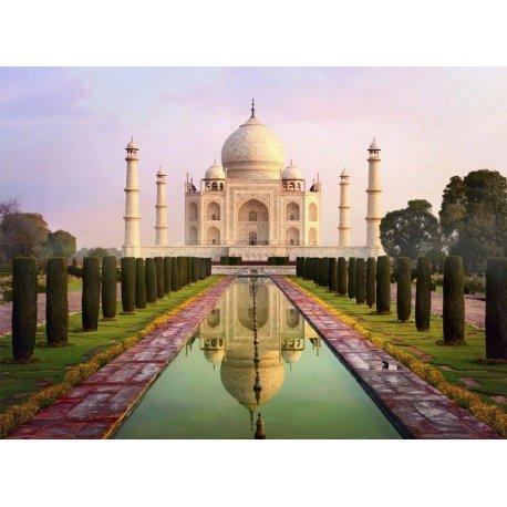 Taj Mahal Palácio dos Sonhos
